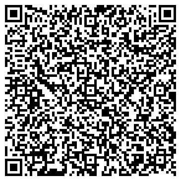 QR-код с контактной информацией организации НОВОПАВЛОВСКИЙ ГРАНИТНЫЙ КАРЬЕР, ОАО