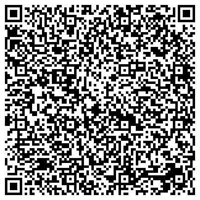 QR-код с контактной информацией организации НИКОПОЛЬСТРОЙМЕХАНИЗАЦИЯ, УПРАВЛЕНИЕ МЕХАНИЗАЦИИ СТРОИТЕЛЬСТВА, ООО