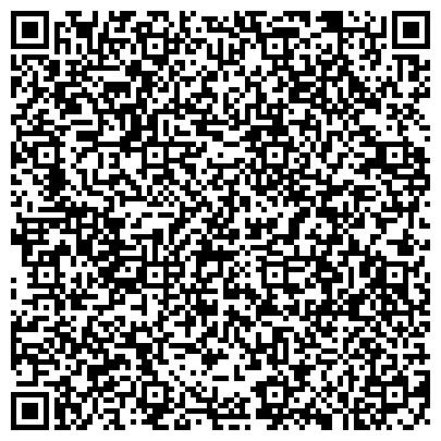 QR-код с контактной информацией организации ОАО НОВОКАХОВСКИЙ ЗАВОД ПЛАВЛЕНЫХ СЫРОВ