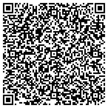 QR-код с контактной информацией организации НОВОКАХОВСКИЙ ЗАВОД ПЛАСТМАСС, ООО