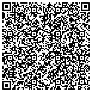 QR-код с контактной информацией организации НОВОКАХОВСКИЙ ЗАВОД СИЛИКАТНОГО КИРПИЧА, ЗАО