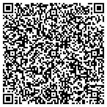QR-код с контактной информацией организации ЗАО ЗАВОД КРУПНЫХ ЭЛЕКТРИЧЕСКИХ МАШИН