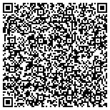 QR-код с контактной информацией организации НОВОКАХОВСКИЙ ЗАВОД КРУПНЫХ ЭЛЕКТРИЧЕСКИХ МАШИН, ЗАО