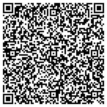 QR-код с контактной информацией организации КОЛЯДОВСКИЙ, КООПЕРАТИВ