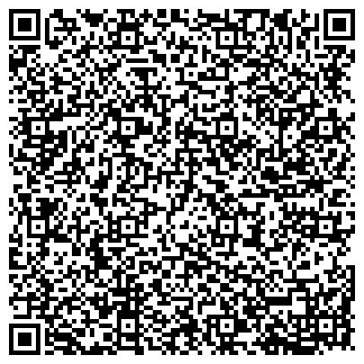 QR-код с контактной информацией организации УПРАВЛЕНИЕ СЕЛЬСКИМ ХОЗЯЙСТВОМ НОВОАЙДАРСКОЙ ГОСУДАРСТВЕННОЙ РАЙОННОЙ АДМИНИСТРАЦИИ