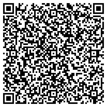 QR-код с контактной информацией организации ПАНЧЕВО, АГРОФИРМА, ЧП
