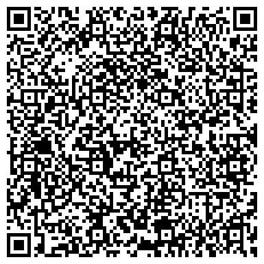 QR-код с контактной информацией организации НОВОМОСКОВСКИЙ ЗАВОД ЖЕЛЕЗОБЕТОННЫХ ИЗДЕЛИЙ, ОАО