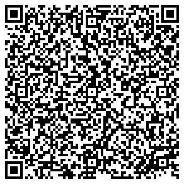 QR-код с контактной информацией организации НОВОБУГСКИЙ ХЛЕБОЗАВОД, КП