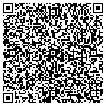 QR-код с контактной информацией организации КИЕВСКИЙ КАРТОННО-БУМАЖНЫЙ КОМБИНАТ, ОАО