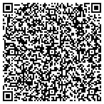 QR-код с контактной информацией организации МОЛДАВКАБЕЛЬ, ТОРГОВЫЙ ДОМ, ООО
