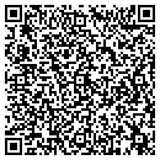 QR-код с контактной информацией организации ПИРВЕРДИЕВ, ЧП