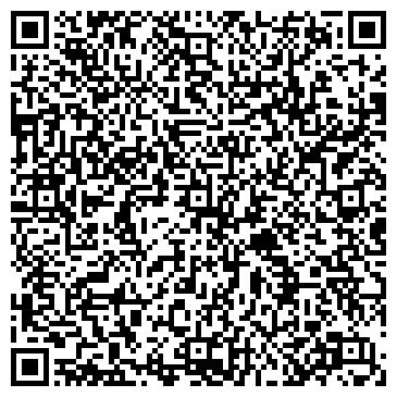 QR-код с контактной информацией организации СКАЙЛАЙН ЭЛЕКТРОНИКС ЛТД, ООО