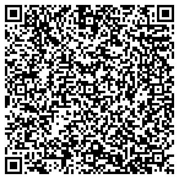 QR-код с контактной информацией организации ЛЮСТДОРФ, ДЕТСКИЙ САНАТОРИЙ