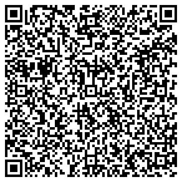 QR-код с контактной информацией организации СПОРТ ПРОДАКШН СЕРВИС ЛТД, ООО