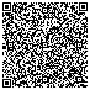 QR-код с контактной информацией организации ЭНЕРГЕТИЧЕСКИЕ ИНВЕСТОРЫ, ООО