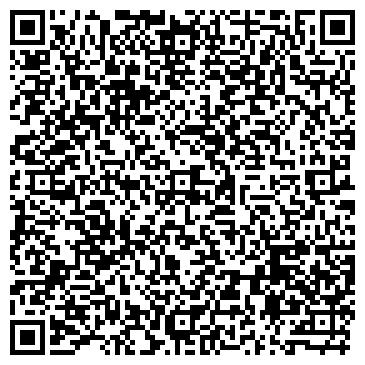 QR-код с контактной информацией организации УКРФЕРРИ-ТУР, ДЧП СУДОХОДНОЙ КОМПАНИИ УКРФЕРРИ