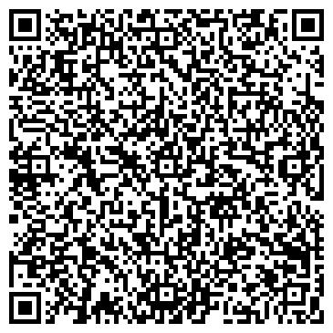 QR-код с контактной информацией организации ВЕСТА ТУР, ТУРИСТИЧЕСКАЯ ФИРМА, ЧП