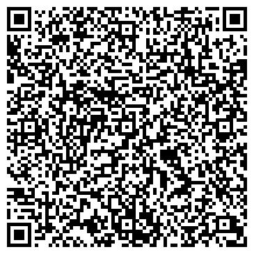 QR-код с контактной информацией организации ОРЕХОВСКИЙ МАСЛОСЫРЗАВОД, ОАО