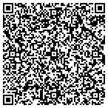 QR-код с контактной информацией организации ОРЖИЦКИЙ САХАРНЫЙ ЗАВОД, ОАО