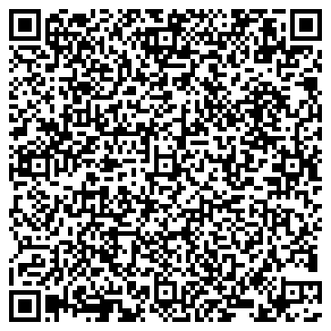 QR-код с контактной информацией организации ЛИМАНСКИЙ, СЕЛЬСКОХОЗЯЙСТВЕННЫЙ ПК