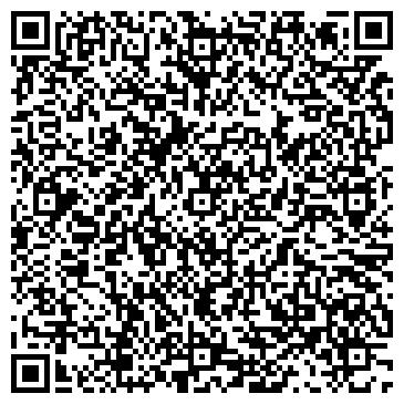 QR-код с контактной информацией организации КОМИССАРОВСКАЯ, ШАХТА, ГОСУДАРСТВЕННОЕ ОАО