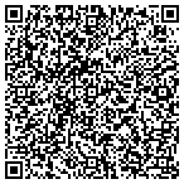 QR-код с контактной информацией организации ПОГРЕБИЩЕНСКИЙ МАСЛОСЫРЗАВОД, ОАО