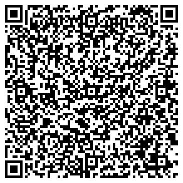 QR-код с контактной информацией организации РОССИЯ, СЕЛЬСКОХОЗЯЙСТВЕННОЕ ООО