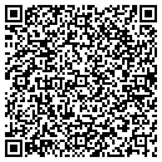 QR-код с контактной информацией организации НАДИЯ-ХК, ООО