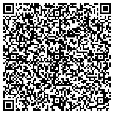 QR-код с контактной информацией организации ПОЛТАВСКОЕ СПЕЦАВТОПРЕДПРИЯТИЕ N1603, ОАО