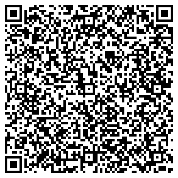 QR-код с контактной информацией организации РЕМТЕХНАЛ, МНОГОПРОФИЛЬНОЕ ЧП