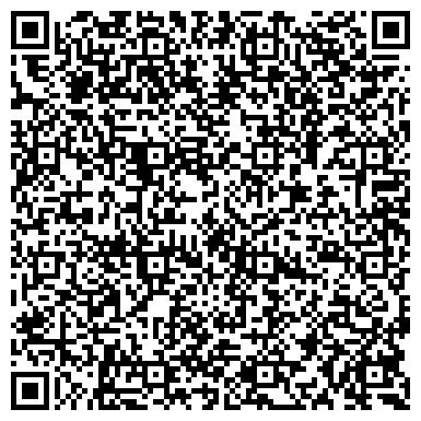 QR-код с контактной информацией организации БОЛЬНИЦА N1, ОБЛАСТНАЯ КЛИНИЧЕСКАЯ ИМ.М.В.СКЛИФОСОВСКОГО
