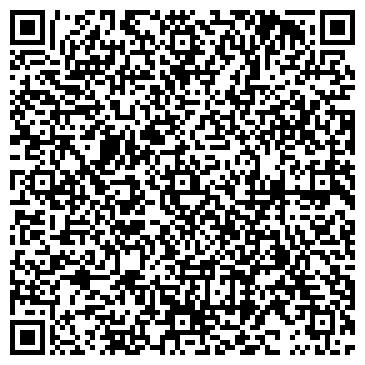 QR-код с контактной информацией организации ОБЛАСТНОЙ ПСИХОНЕВРОЛОГИЧЕСКИЙ ДИСПАНСЕР