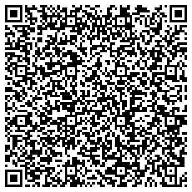 QR-код с контактной информацией организации ПОЛТАВСКАЯ ОБЛАСТНАЯ БОЛЬНИЦА ВЕТМЕДИЦИНЫ, ГП