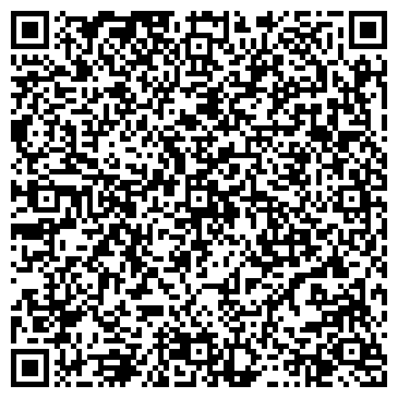 QR-код с контактной информацией организации МИЛАНА, УКРАИНСКО-АМЕРИКАНСКОЕ СП, ООО