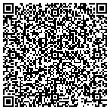QR-код с контактной информацией организации ПОЛТАВСКИЙ ЛИТЕРАТОР, ИЗДАТЕЛЬСТВО, КП