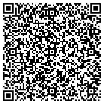 QR-код с контактной информацией организации ИНГВАД И К, ООО