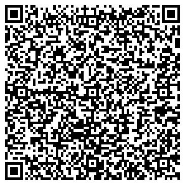 QR-код с контактной информацией организации ПОЛТАВСКОЕ ХЛЕБОПРИЕМНОЕ ПРЕДПРИЯТИЕ, ОАО