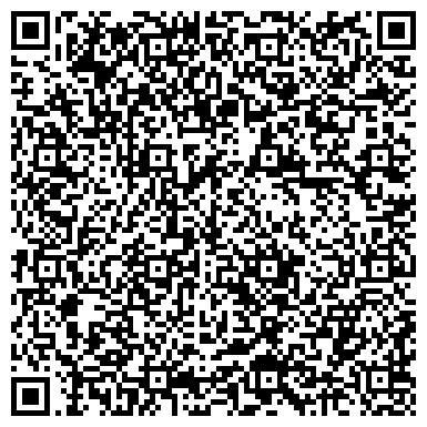 QR-код с контактной информацией организации КЕРНЕЛ ГРУПП, ПОЛТАВСКИЙ МАСЛОЭКСТРАКЦИОННЫЙ ЗАВОД, ЗАО