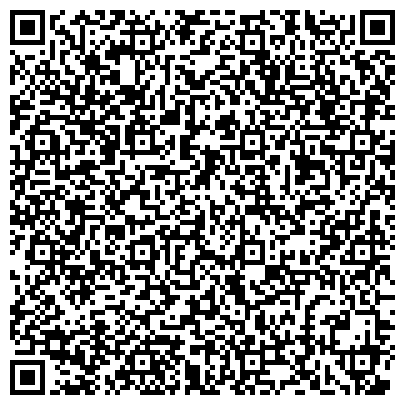 """QR-код с контактной информацией организации ООО Интернет-магазин """"Незабываемый подарок"""""""