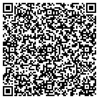 QR-код с контактной информацией организации ПОЛТАВАПРОМСНАБ, ООО