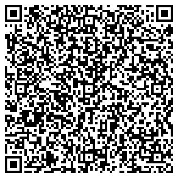 QR-код с контактной информацией организации УКРАГРОБИЗНЕС, ЗАО, ПОЛТАВСКИЙ ФИЛИАЛ