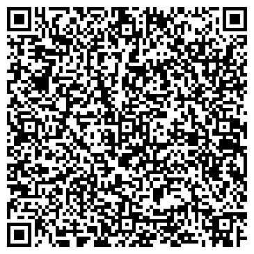 """QR-код с контактной информацией организации ООО """"Абсолют-сервис"""""""