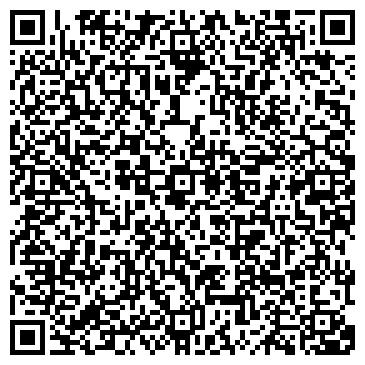 QR-код с контактной информацией организации ОПТИМА ФАРМ ЛТД, ПОЛТАВСКИЙ ФИЛИАЛ