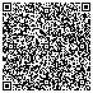 QR-код с контактной информацией организации ПОЛТАВАЗООВЕТПРОМСНАБ, ОАО