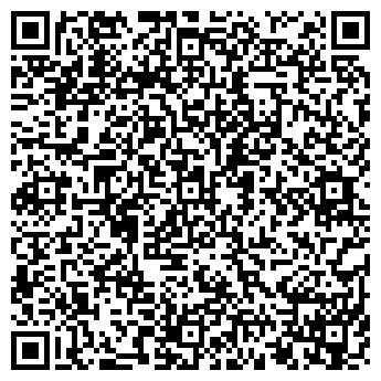 QR-код с контактной информацией организации ПОЛТАВАЭНЕРГОСНАБ, ООО