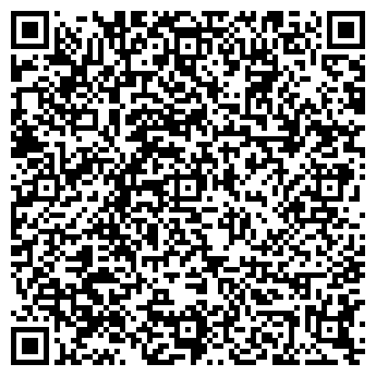 QR-код с контактной информацией организации СЕЛЬХОЗИМПЕКС, ООО