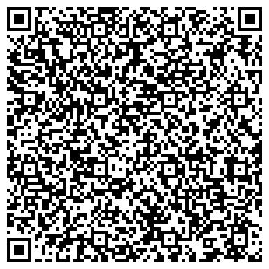 QR-код с контактной информацией организации АЛЬЦЕСТ, ЗАО, ПОЛТАВСКОЕ ТОРГОВОЕ ПРЕДСТАВИТЕЛЬСТВО