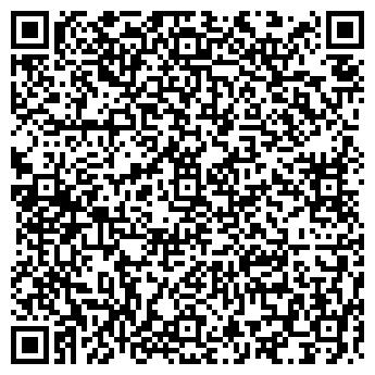 QR-код с контактной информацией организации ДДМ-АЛЬЯНС, ООО