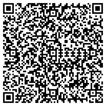 QR-код с контактной информацией организации СИГМА-КАБЕЛЬ, ЧП