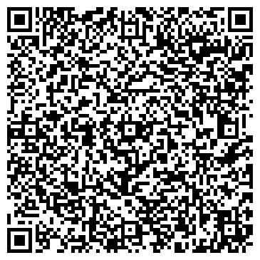 QR-код с контактной информацией организации ИП Компания «Соболева Е.А.»